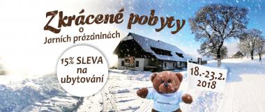04_zkracene-pobyty-o-jarnich-prazdninach2