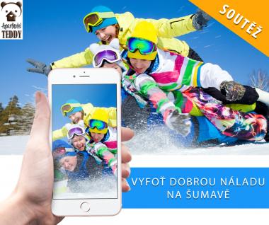 fotosoutěž_2017