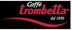 trombetta-logo